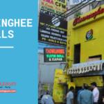 chowringhee-lane Rolls kahajaun