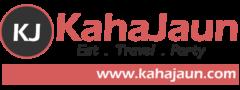Kahajaun