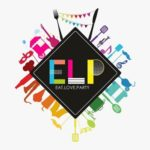 ELP Food Fest