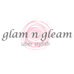 Glam n Gleam - Uber Stylish