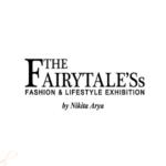 The Fairytale'ss