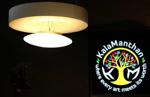 KalaManthan – Where Every Art Meets its Worth
