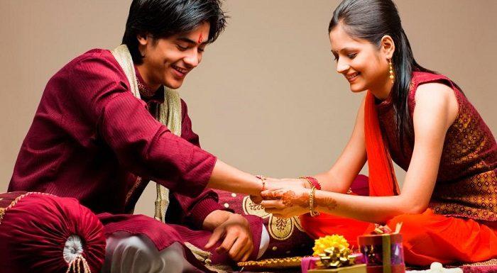 Raksha Bandhan Gift Guide