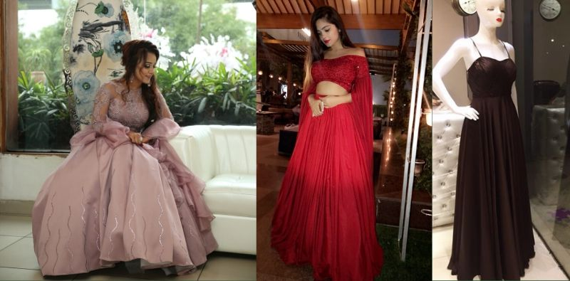 Label-Aparna-Khatter-Mehrauli-Outfit-Kahajaun