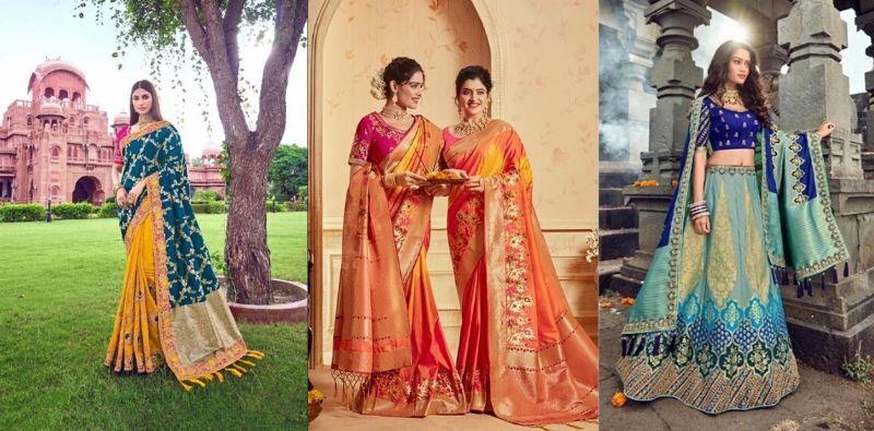 Ohri-Sons-Gurgaon-Faridabad-Outfit-Kahajaun