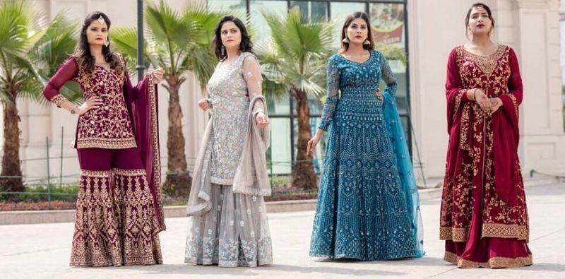 Ohri-Sons-Gurgaon-Faridabad-Outfit2-Kahajaun
