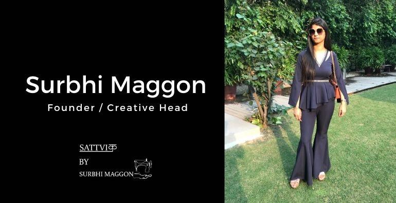 SATTVIK-by-Surbhi-Maggon-Rajouri-Garden-Founder-KahaJaun