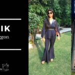 SATTVIK-by-Surbhi-Maggon-Rajouri-Garden-KahaJaun
