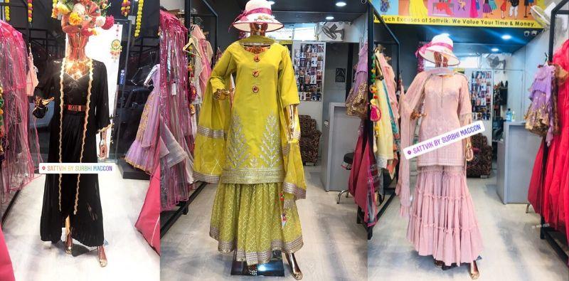 SATTVIK-by-Surbhi-Maggon-Rajouri-Garden-Outfit-KahaJaun
