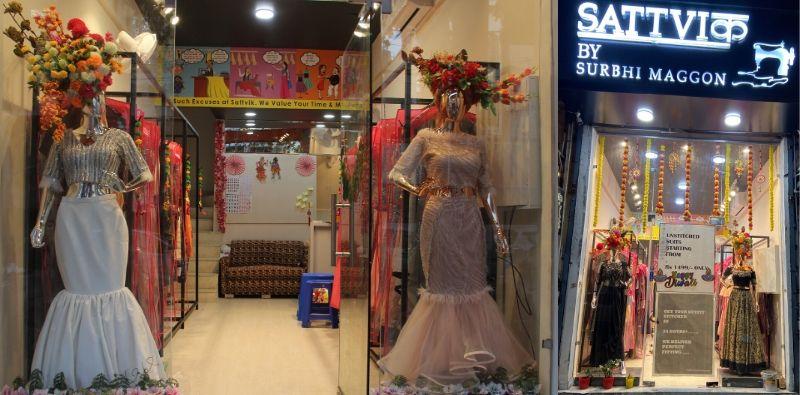 SATTVIK-by-Surbhi-Maggon-Rajouri-Garden-Store-KahaJaun