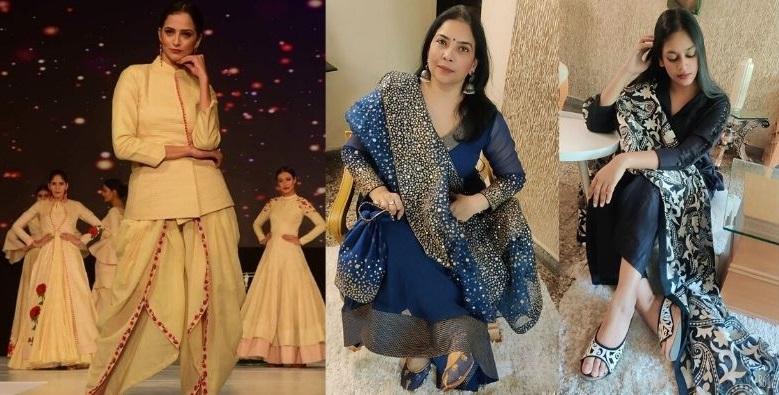Sui-Dhaaga-by-Shweta-Sharma-Noida-Sector-37-New-Outfit-KahaJaun