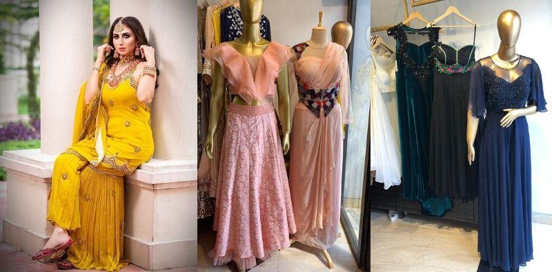 anshul z puri-Rajouri-Garden-Outfit-New-kahajaun