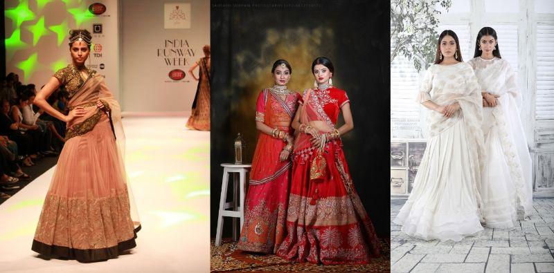 Jalwa-by-Nidhi-Kejriwal-Outfits-Kahajaun