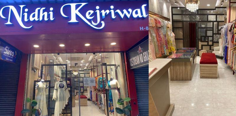Jalwa-by-Nidhi-Kejriwal-Store-Kahajaun