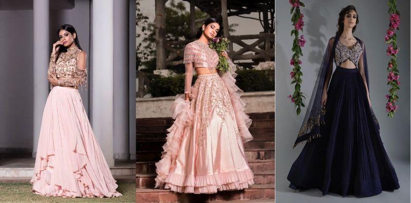 Nitika-Kanodia-Gupta-Saket-Designer-Outfit-kahajaun