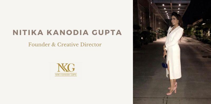 Nitika-Kanodia-Gupta-Saket-interview-kahajaun