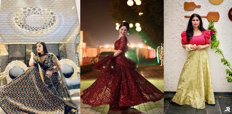 Roshan-tailors-Greater-Kailash-Outfits-Kahajaun