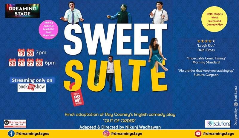 Sweet-Suite-dreaming-Statge-kahajaun