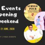Top-Events-happening-in-Delhi-this-weekend-19-to-21-June