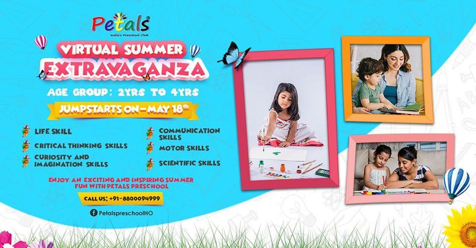 Virtual-Summer-Extravaganza-Camp-by-Petals-Preschool
