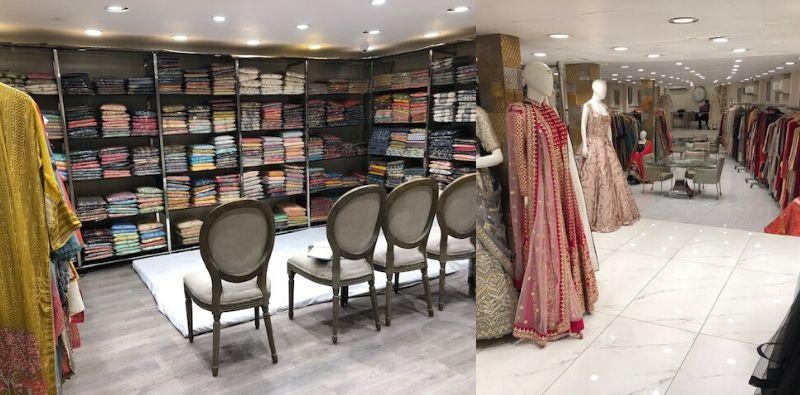 Kanchan-Fashion-Nai-Sarak-Chandni-Chowk-Store