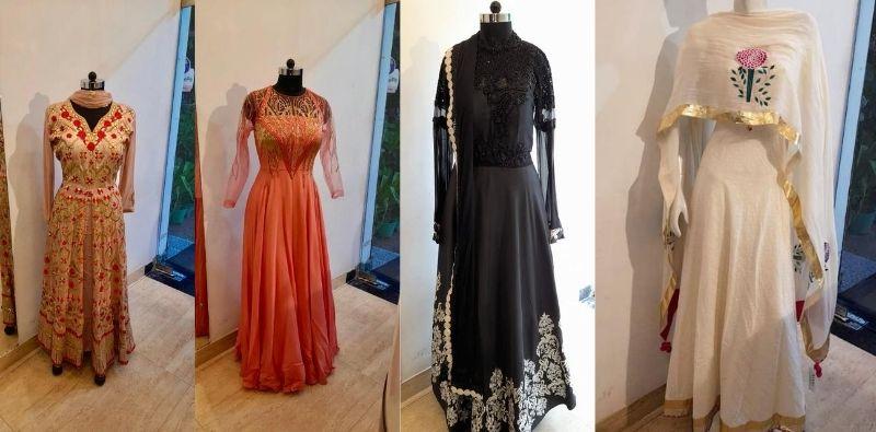 Riani-Fabrics-Outfits-East-Patel-Nagar-kahajaun