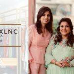 Studio-XLNC-by-Anjali-Ruchika-West-Punjabi-Bagh-Delhi-Kahajaun