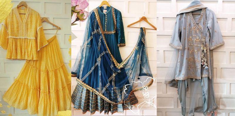 Studio-XLNC-by-Anjali-Ruchika-West-Punjabi-Bagh-Outfits-Kahajaun
