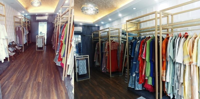 Studio-XLNC-by-Anjali-Ruchika-West-Punjabi-Bagh-Store-Kahajaun