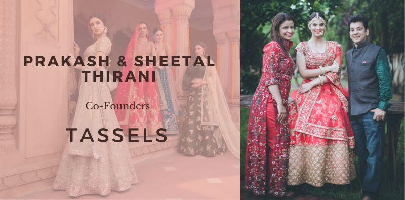 Tassels-By-Prakash-and-Sheetal-Greater-Kailash-3-Delhi-kahajaun