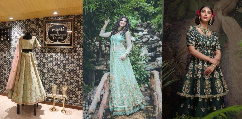 Tassels-By-Prakash-and-Sheetal-Greater-Kailash-3-store-kahajaun