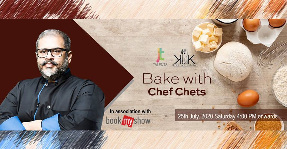 Bake-with-Chef-Chefs-