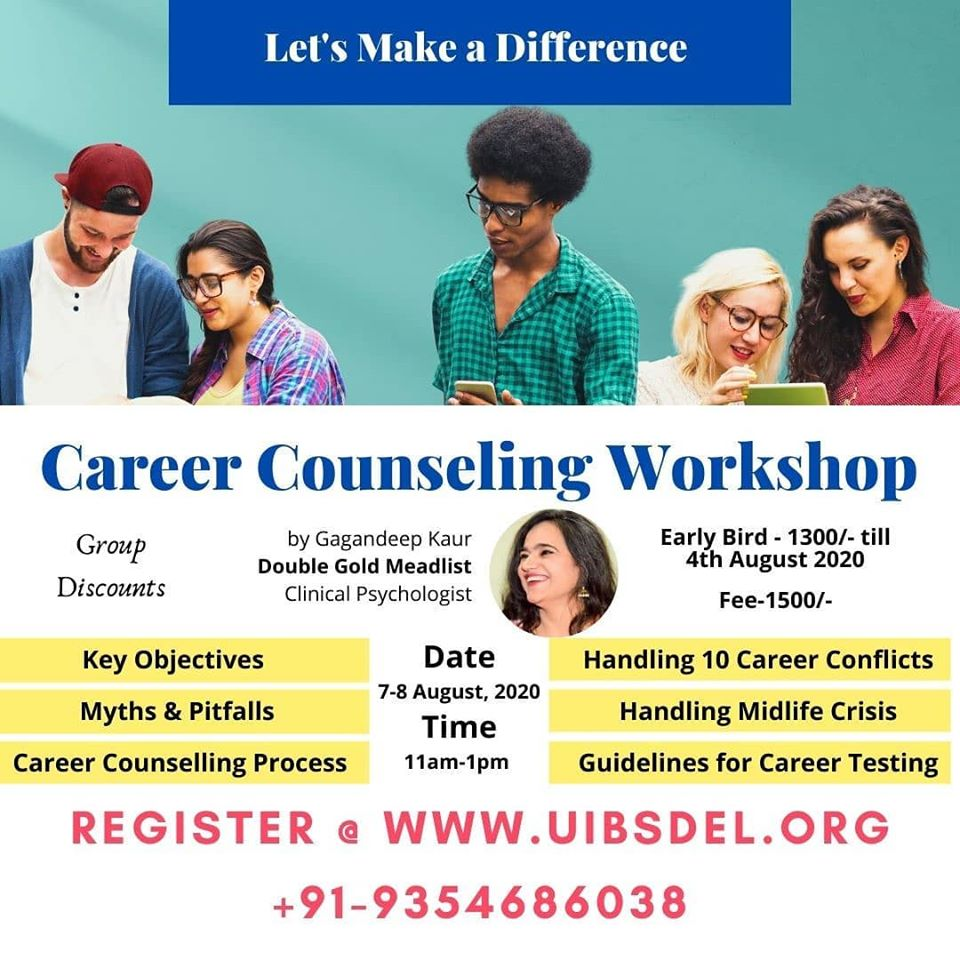 Career-Counselling-Workshop