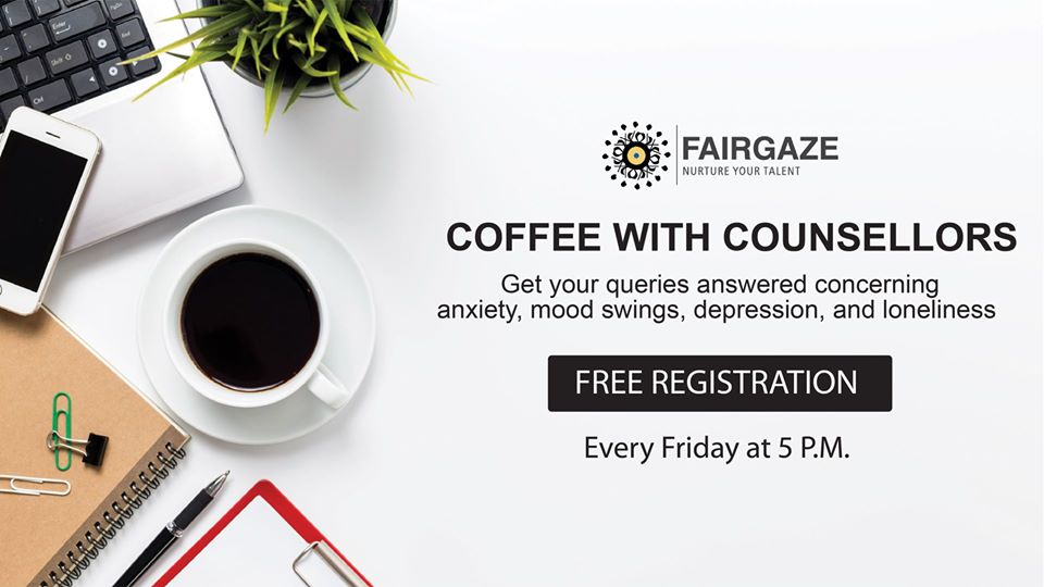 Coffee-With-Counsellors