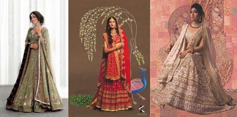 Karan-arora-designer-store-Saket-DLF-outfit-min
