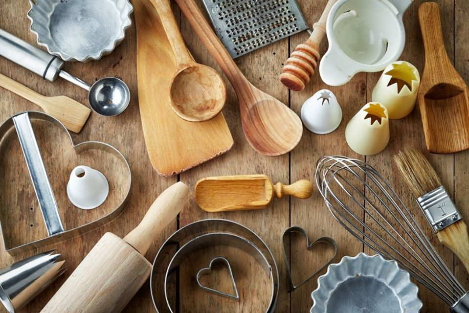 Online-Cooking-Baking-Classes