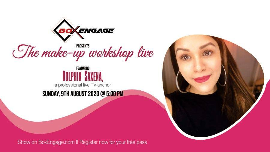 The-Make-Up-Workshop-Live-with-Dolphin-Saxena-min