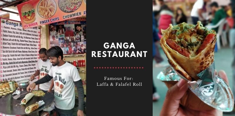 Ganga-Restaraunt-Pushkar-Kahajaun