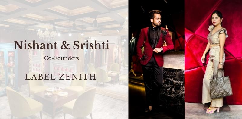Zenith-Pitampura-founder-kahajaun.