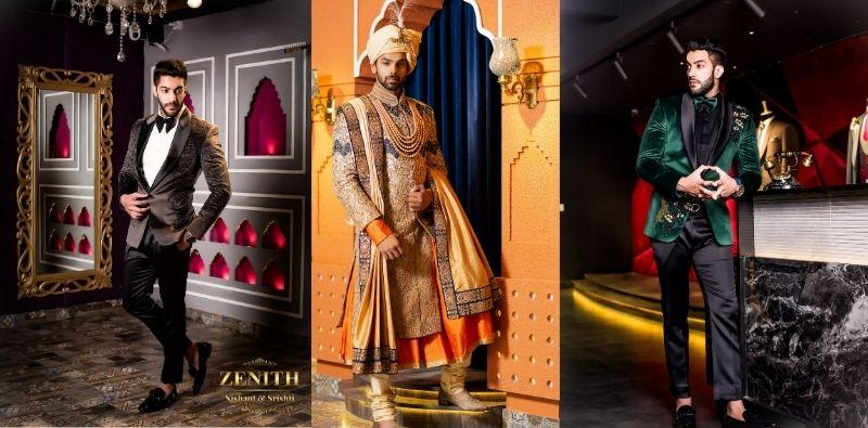 Zenith-Pitampura-menswear-outfit-