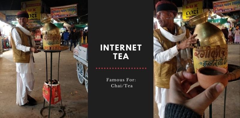 famous-Tea-in-Pushkar