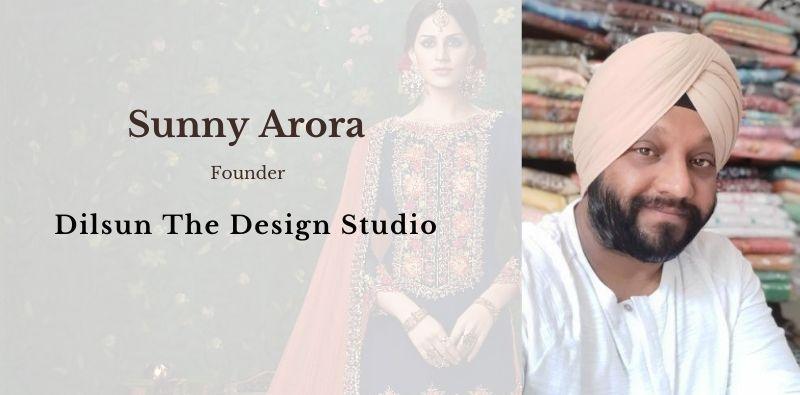 Dilsun-The-Design-Studio-Shivaji-Park-Punjabi-Bagh-Sunny-Arora-Kahajaun