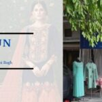 Dilsun-The-Design-Studio-Shivaji-Park-Punjabi-Bagh-interview