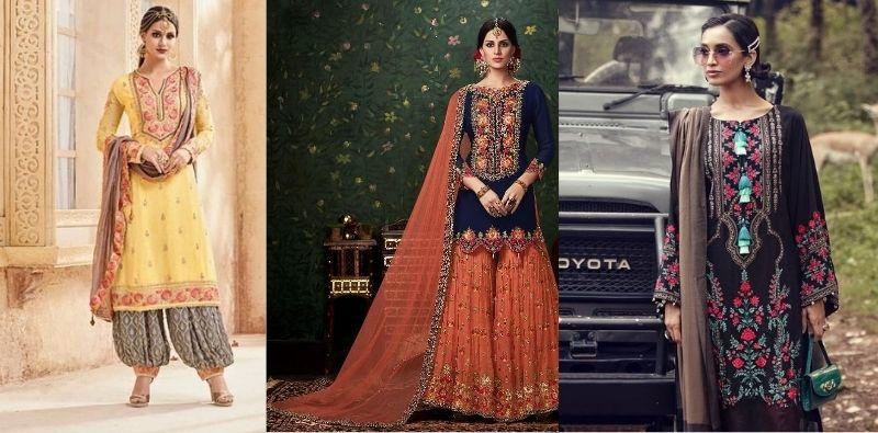 Dilsun-The-Design-Studio-Shivaji-Park-Punjabi-Bagh-outfit-Kahajaun
