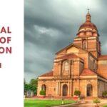 Cathedral-Church-of-the-Redemption-kahajaun-Delhi.