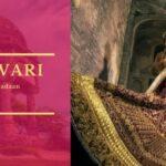 Daaj-Vari-by-Sudhanshu-Madaan