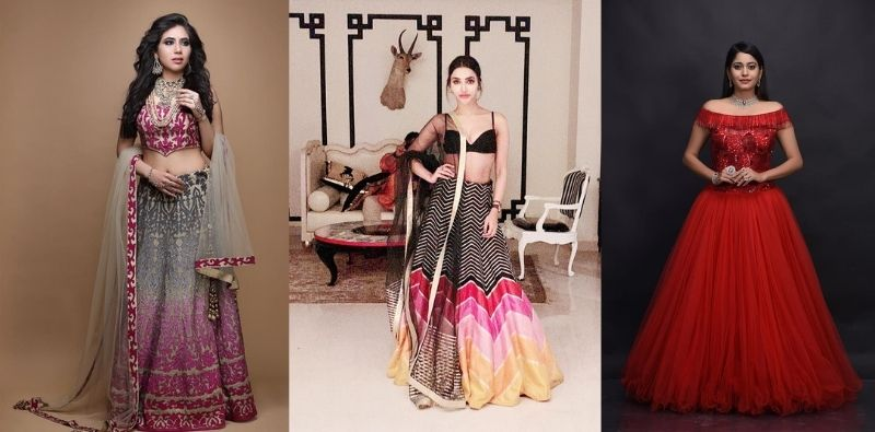 Daaj-Vari-by-Sudhanshu-Madaan-outfits-Kahajaun