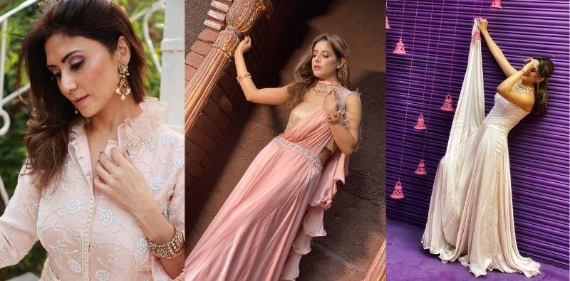 Sugandha-Design-Pitampura-DelhiOutfits