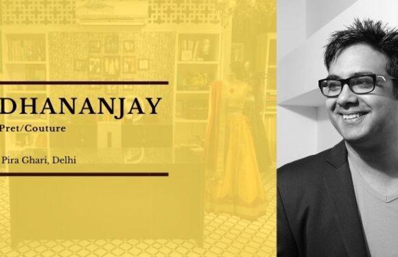 Studio Dhananjay – Pira Ghari, Paschim Vihar, Delhi