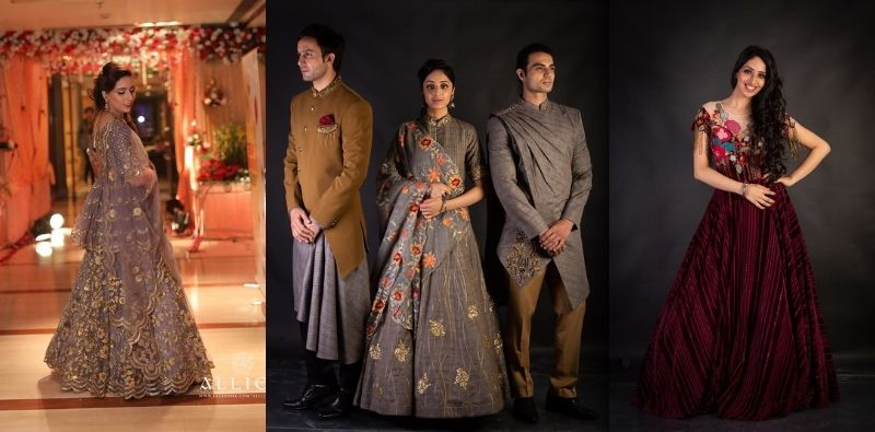 Studio-Dhananjay-Pira-Ghari-Delhi-designer-outfits